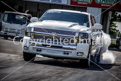 NHRDA Event & Race Photos