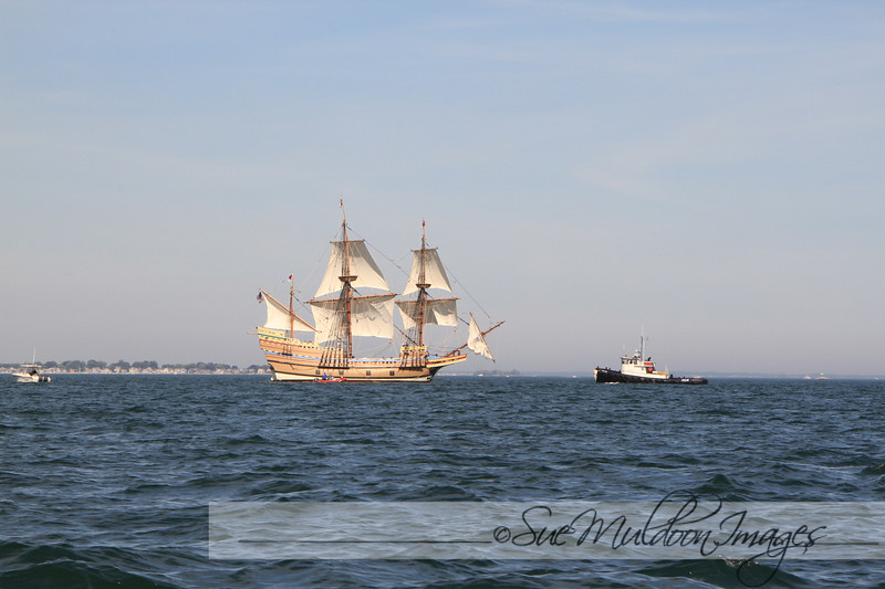 Mayflower 2020 New London -191.jpg