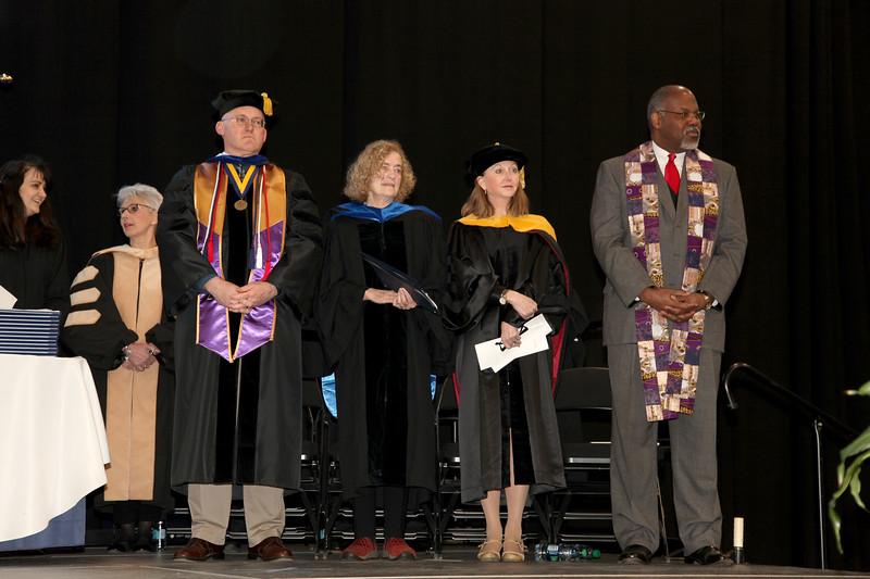 Grad Ceremony (131).jpg