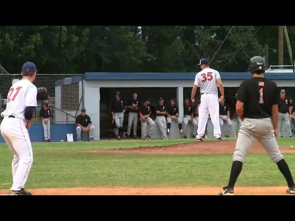 P19-2012-07-09-b-field.mpg