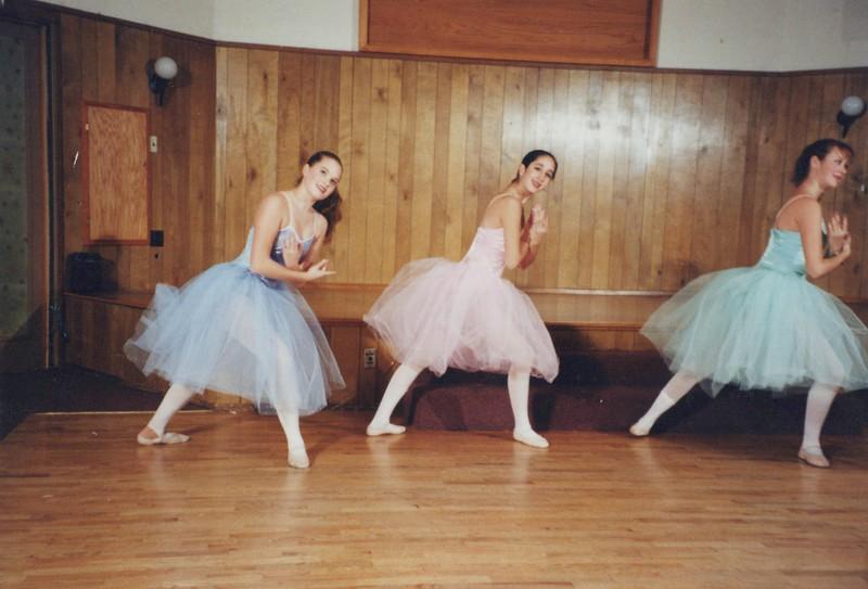 Dance_1954.jpg
