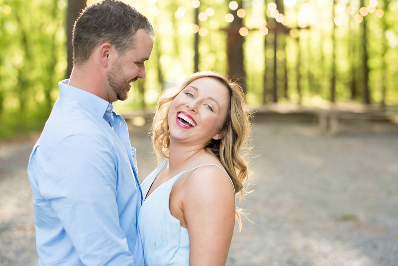 natural-engagement-pictures.jpg