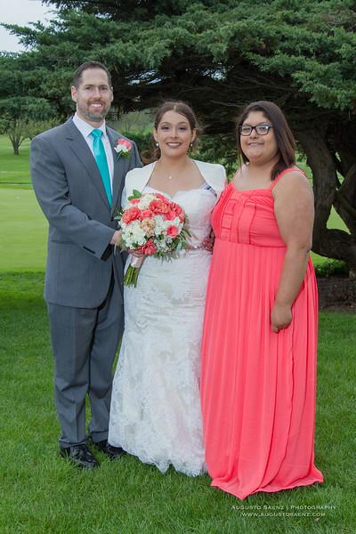 LUPE Y ALLAN WEDDING-8704.jpg