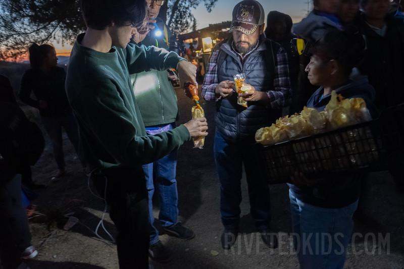 Jay Waltmunson Photography - Wallowa Llamas Reunion - 040.jpg