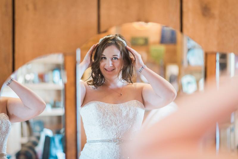 ELP0312 DeRoxtro Oak-K Farm Lakeland wedding-428.jpg