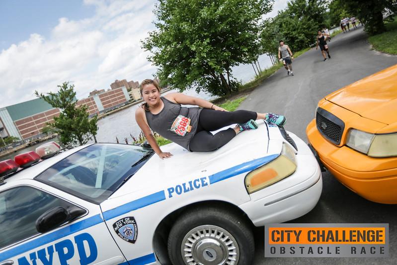 NYCCC2017-2117.jpg