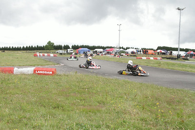 Alsace Trophy Sundgau 29 June 2014