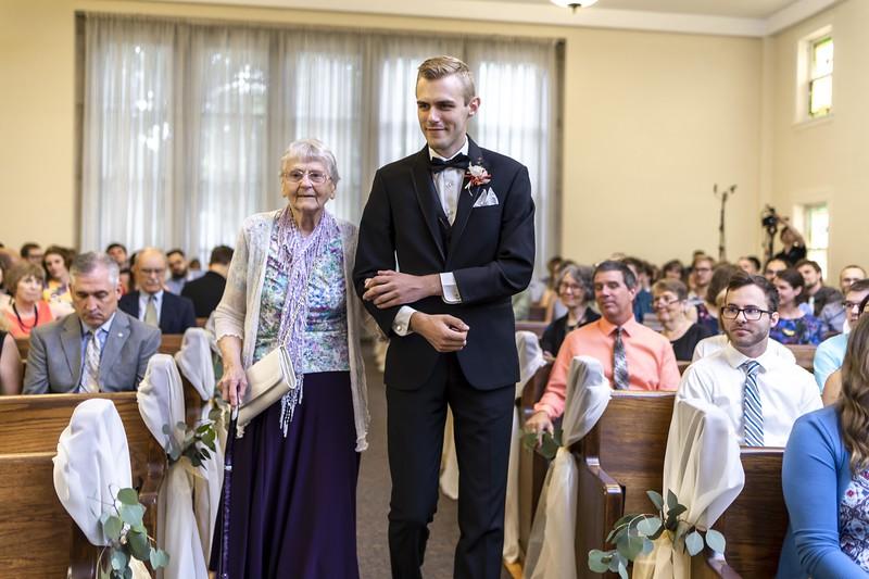 Adrienne & Josh Wedding (Remainder) 171.jpg