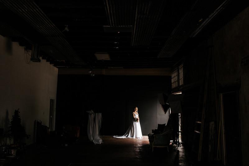 taylorelizabethphoto.com 1-9009.jpg