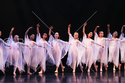 2014 Danse Macabre