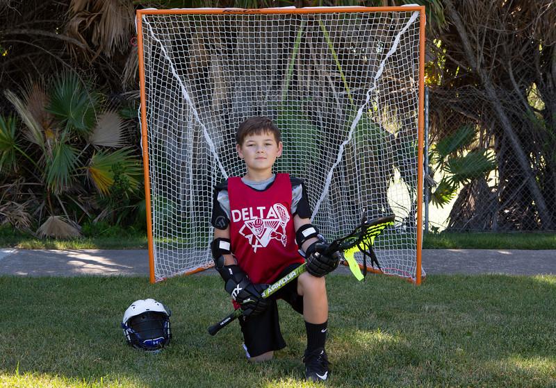 Lacrosse-_85A6800-.jpg