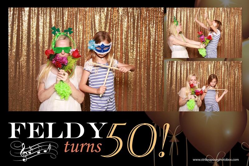 Feldy's_5oth_bday_Prints (41).jpg