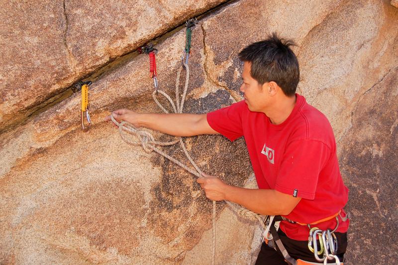 climbsmart (231 of 399).jpg