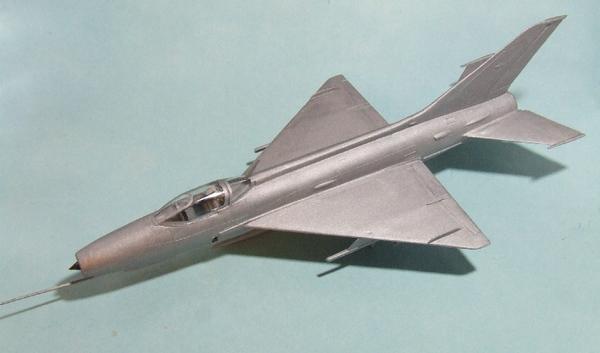 MiG21, 14s.jpg