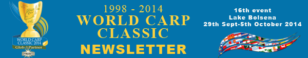 Newsletter-headmast-WCC14-new-4.png