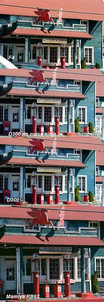 Nikon-F4-keelers-corner-full-composite.jpg