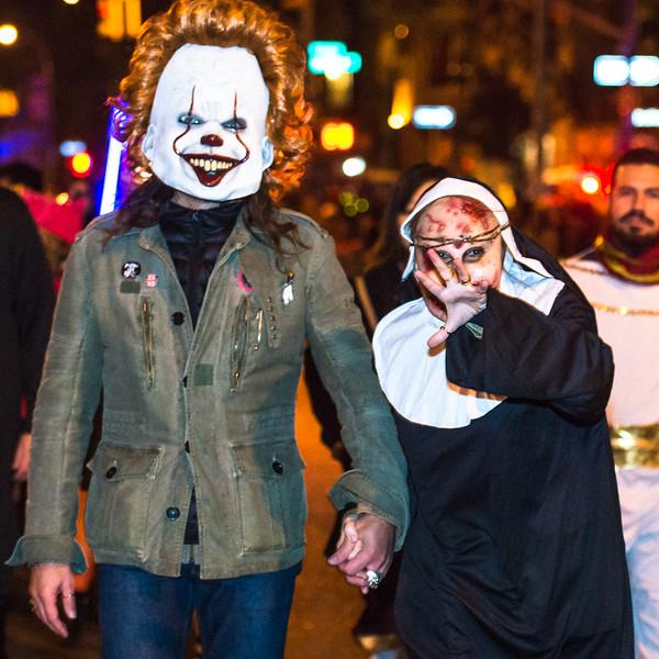 10-31-17_NYC_Halloween_Parade_432.jpg