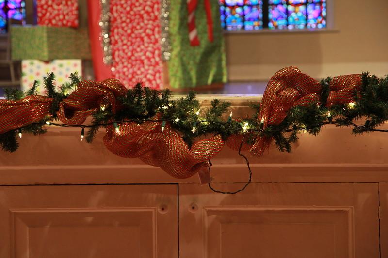 Henry Rushton Christmas Show 010