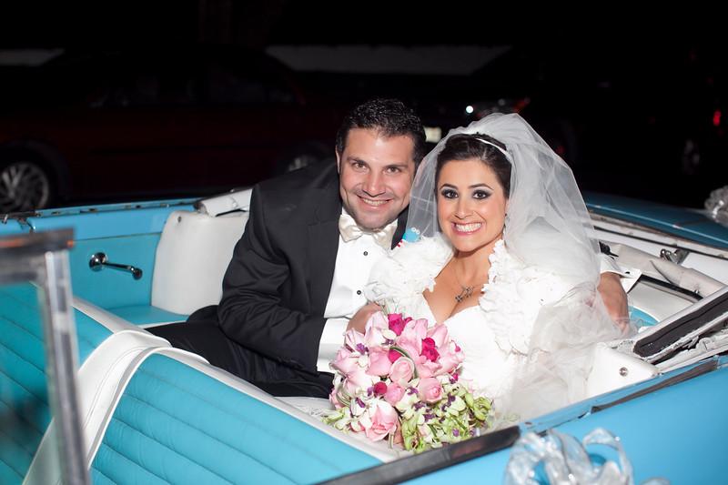 boda sábado-0543.jpg