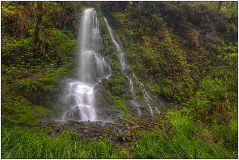 noname falls.jpg