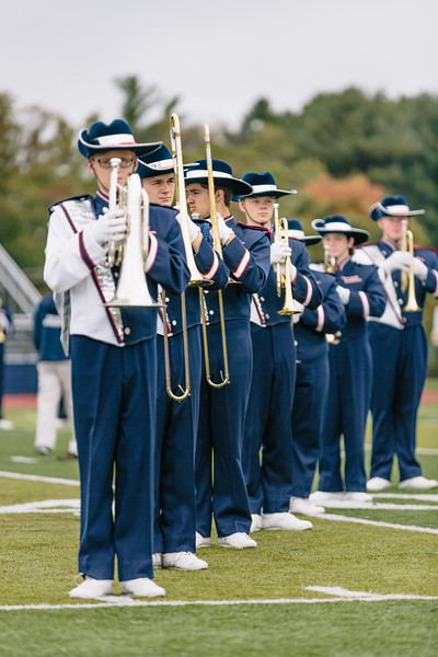 Mike Maney_Marching Band-276.jpg