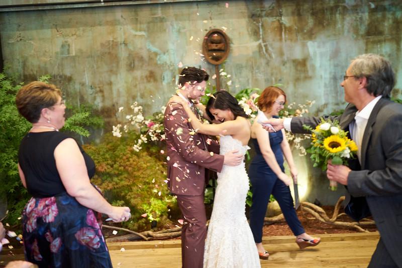 James_Celine Wedding 0432.jpg
