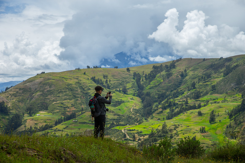 Peru Photos-23.jpg