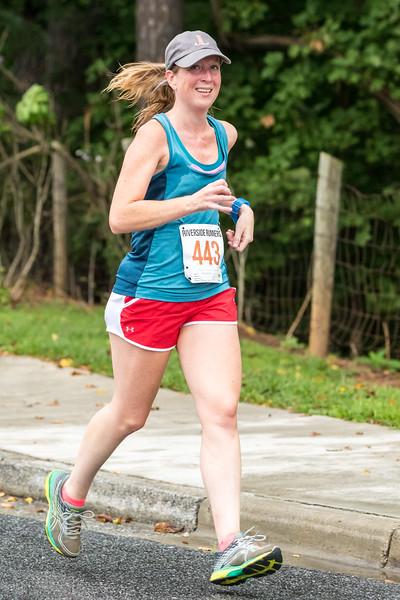 2017 Lynchburg Half Marathon 177.jpg