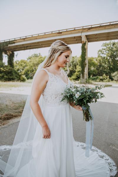 Tice Wedding-250.jpg