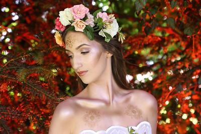 East Surrey Bridal 06.06.18