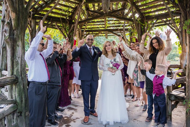 Central Park Wedding - Jorge Luis & Jessica-85.jpg
