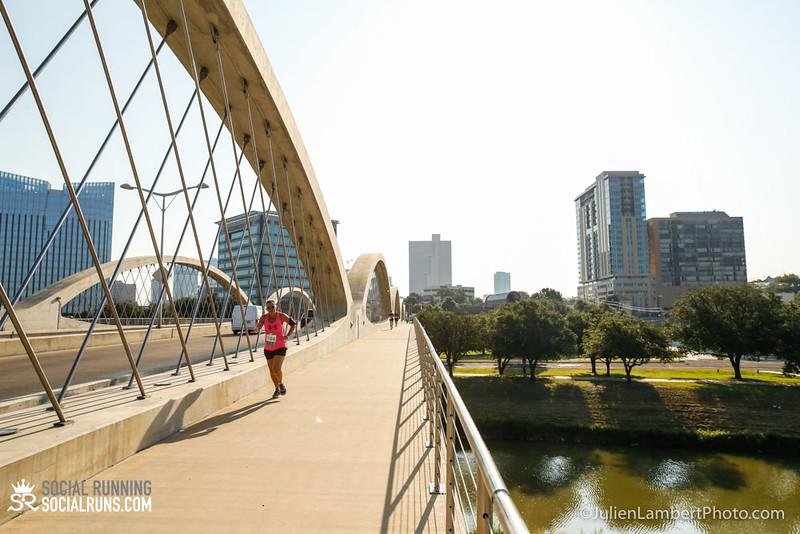 Fort Worth-Social Running_917-0056.jpg