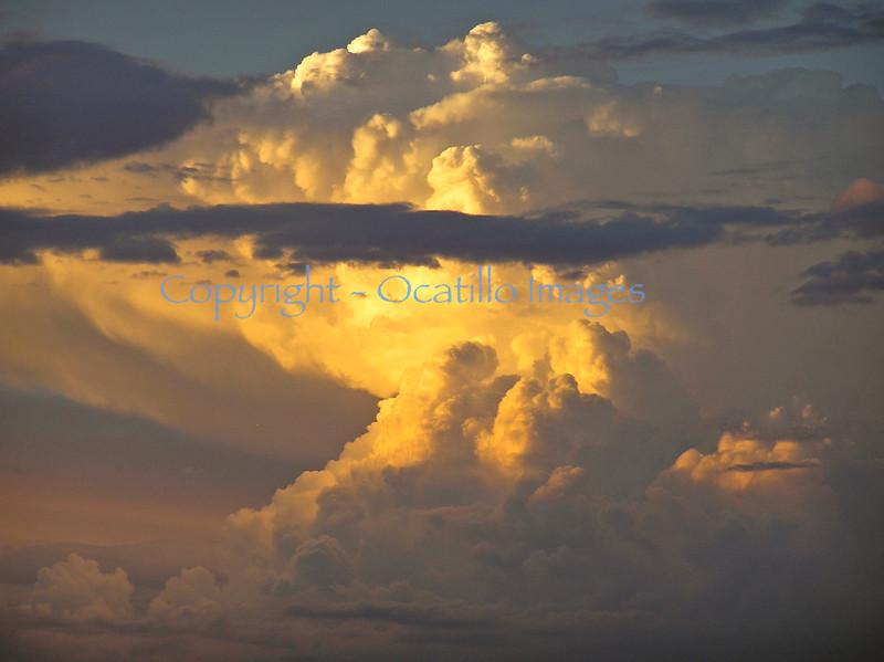 M landscapes thunderhead.jpg
