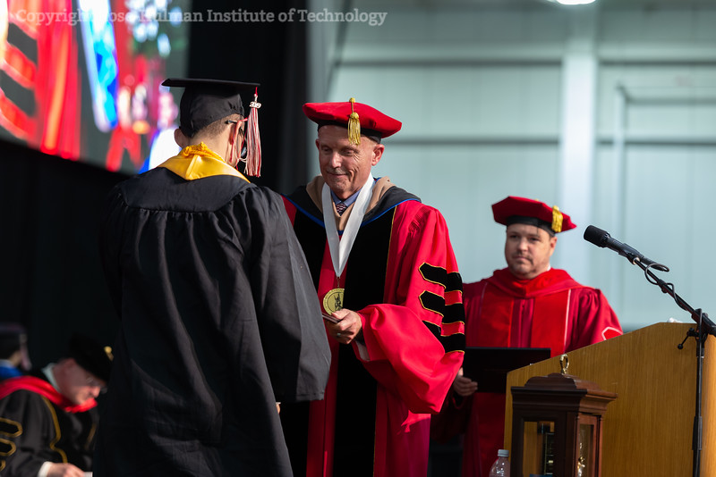 PD3_5080_Commencement_2019.jpg