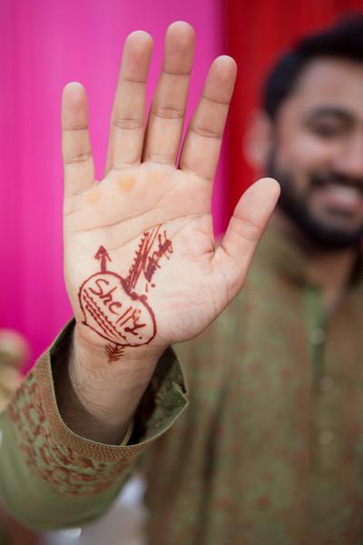 Le Cape Weddings - Shelly and Gursh - Mendhi-51.jpg
