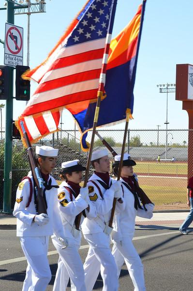 VA Vets Parade Phx 11-12-2012 12-18-37 AM.JPG
