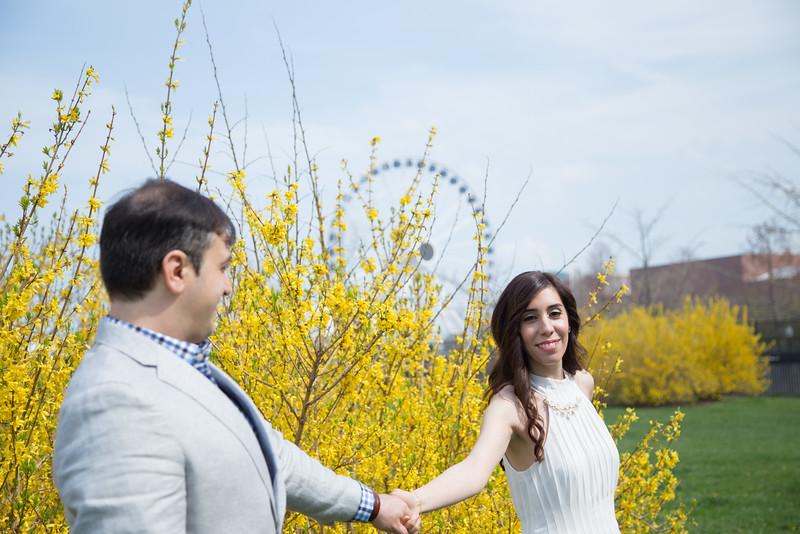 Le Cape Weddings - Neda and Mos Engagement Session_-35.jpg