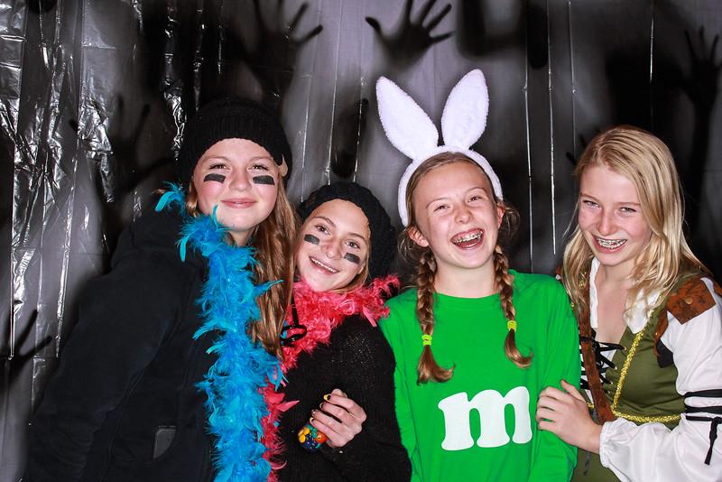SocialLight Denver - Insane Halloween-27.jpg