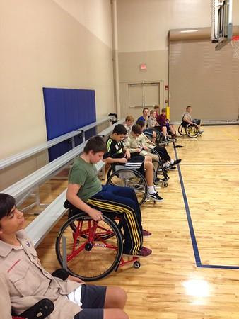 2016-09-30 Disability Awareness MB