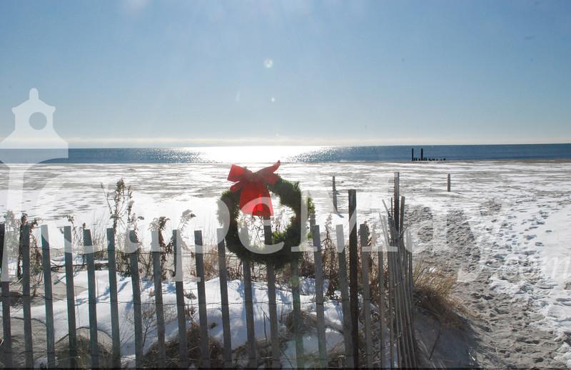 December24-2009.jpg