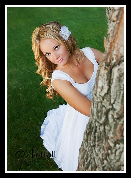 Teisha Bridals 105.jpg
