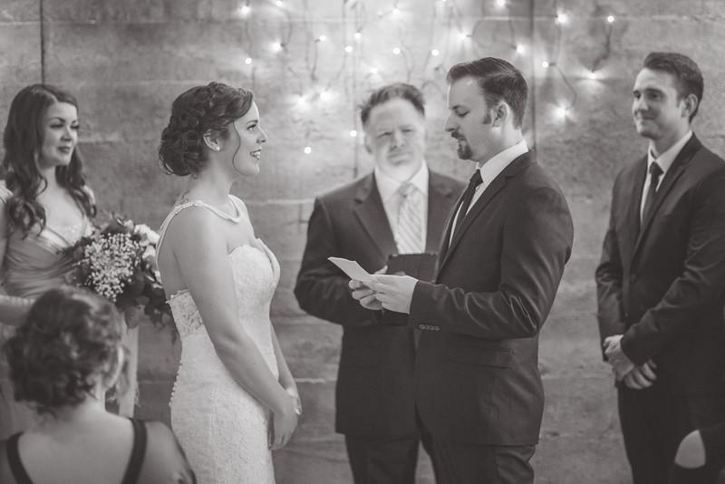 Wedding-1342.jpg