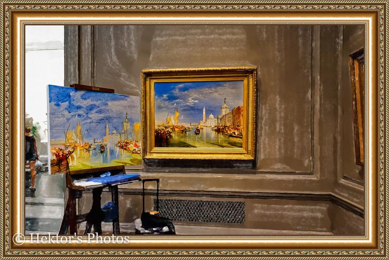 National Art Gallery-46.jpg