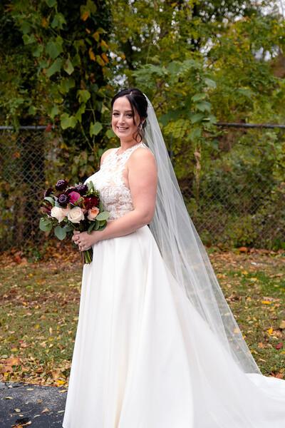 wedding (152 of 1070).jpg