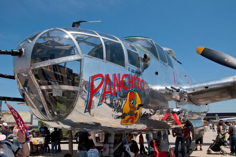 20120512-Air Show-120.jpg