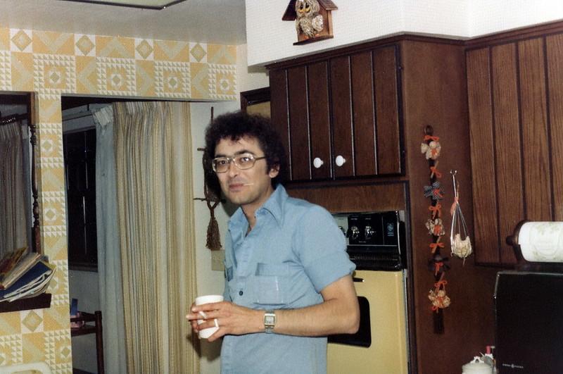 121183-ALB-1980-81-8-088.jpg