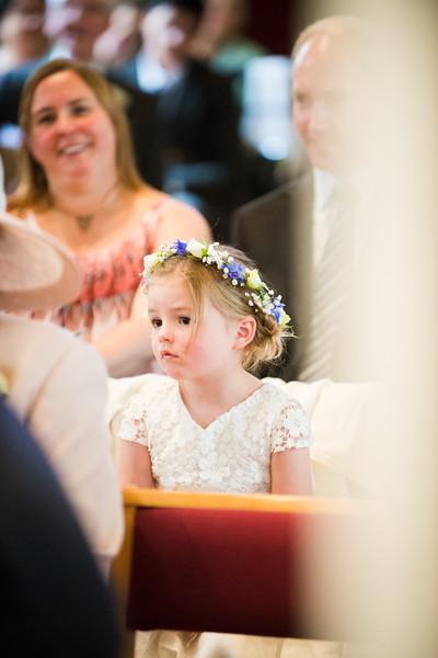 315-beth_ric_portishead_wedding.jpg