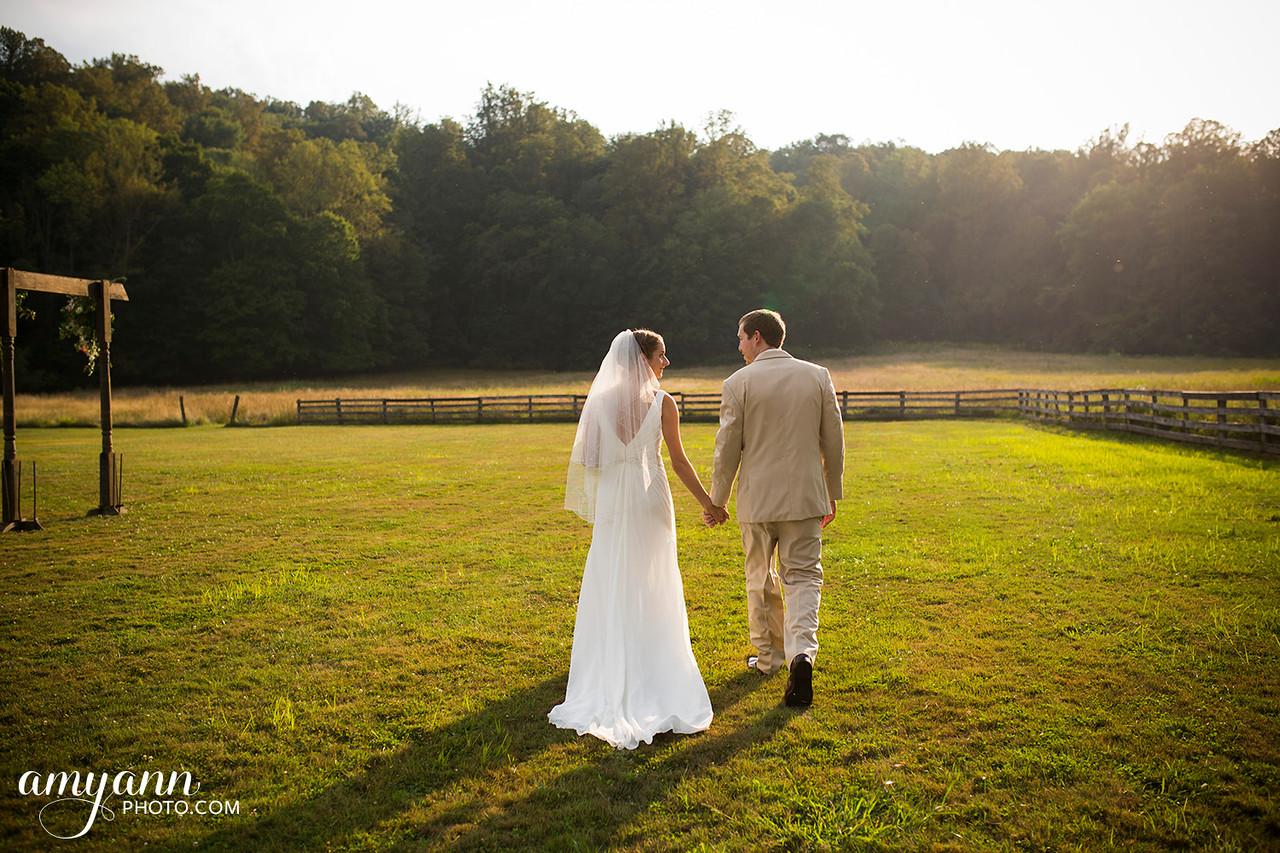 brettkelsey_weddingblog44
