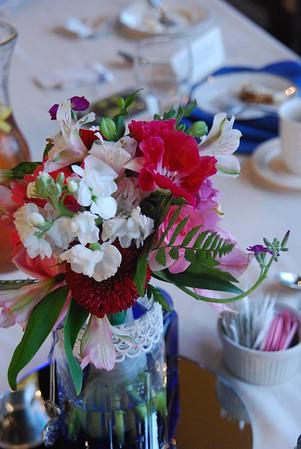 2015 April and James Wedding Olga's photos
