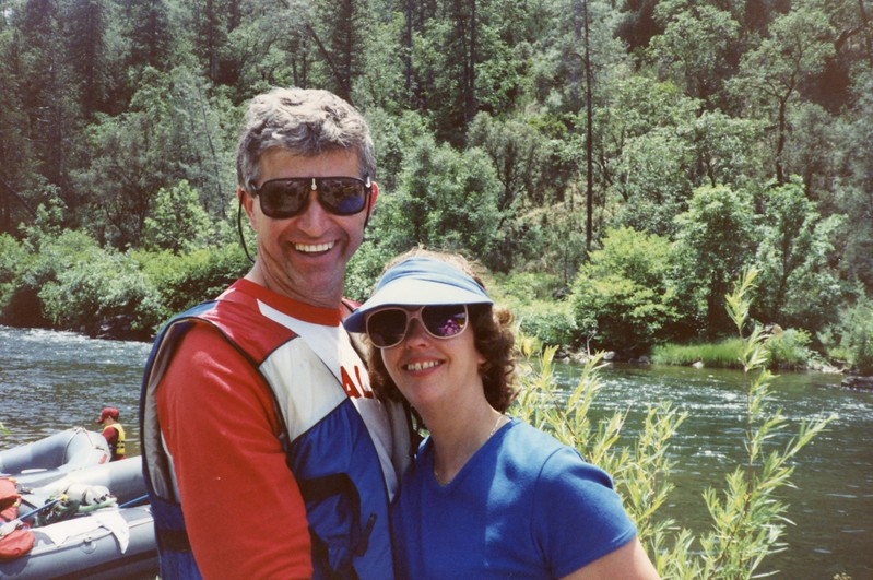 1996_RiverRafting_BillandConnie.jpg